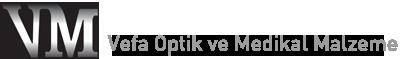 vefamedikal logo